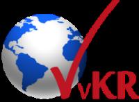 VVKR Logo UCPA.nl