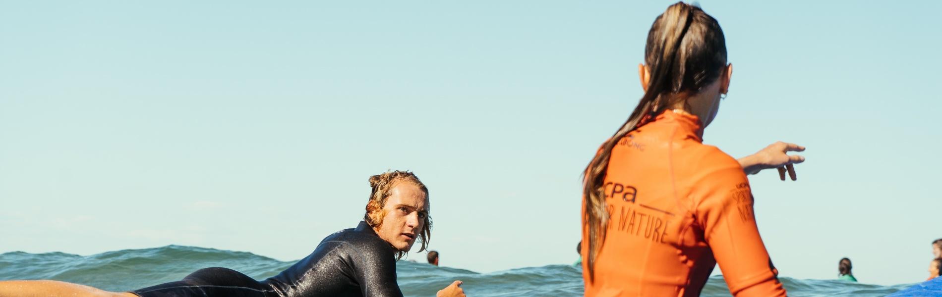 Op het meest zuidwestelijke puntje van portugal in de algarve vind je sagres. sagres is erg geliefd bij ...